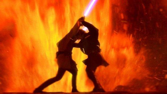 Star Wars 9 Hakkında Bildiğimiz Her Şey!