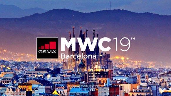 MWC 2019'da neler göreceğiz?