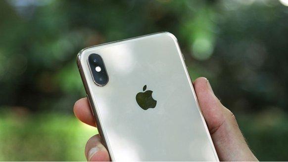 Apple Fiziksel Konum Etiketleri Satabilir