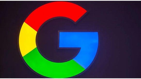 """...Ve karşınızda """"yeni Google"""""""