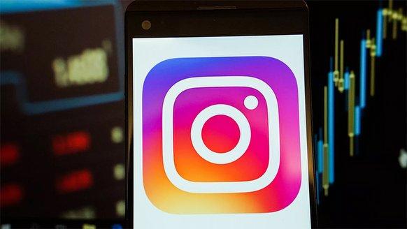Instagram da Parolaları Şifrelemeden Saklamış