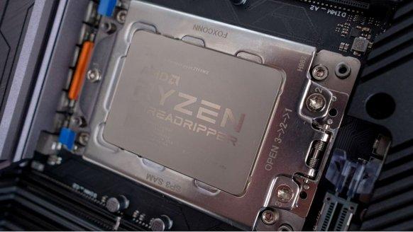 AMD yine ikiye katlayacak