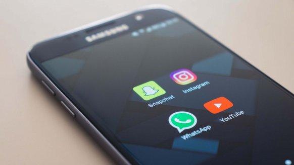 WhatsApp için tarih belli oldu