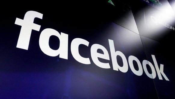 Facebook yorumlara da karışacak