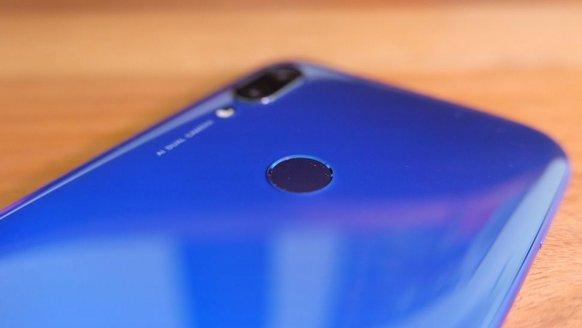 Xiaomi'den yeni telefon serisi