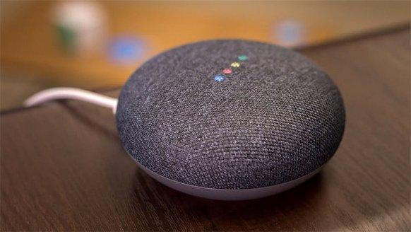 Google Asistan'da skandal sızıntı!