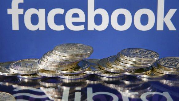Facebook'un Libra'sının Adı Değişti; Yeni Detaylar Ortaya Çıktı