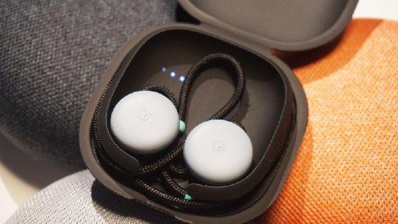 Android'e yeni kulaklık işlevleri!