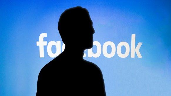 Facebook'a yeni bir sekme geliyor