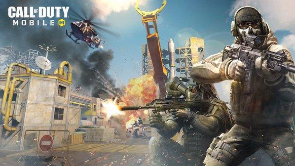 Call of Duty için tarih belli oldu