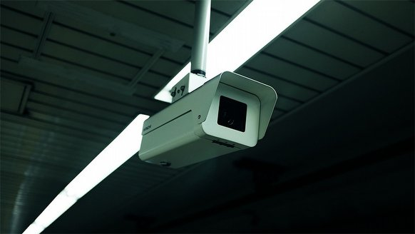 Android cebinizi IP Webcam yapın