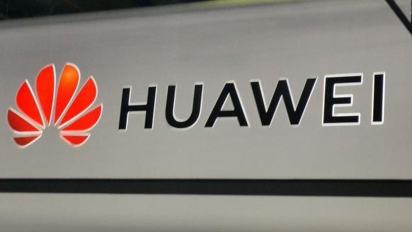 Huawei'in Play Store rakibi iddialı