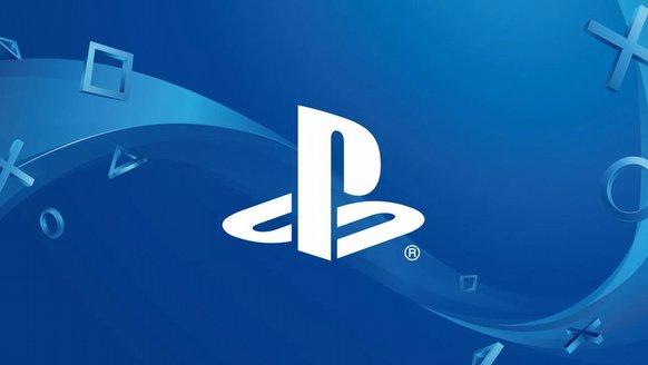 Sony'den şaşırtıcı karar