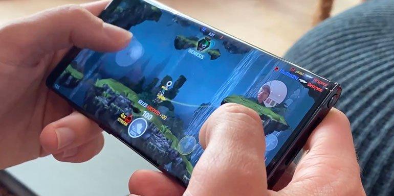 En çok oynanan mobil oyunlar
