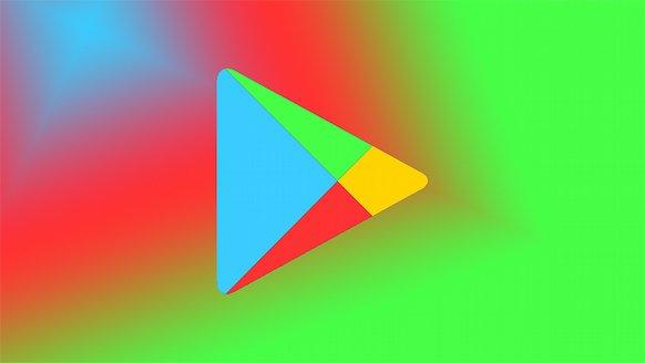 """Android 12'den """"mağaza devrimi"""""""