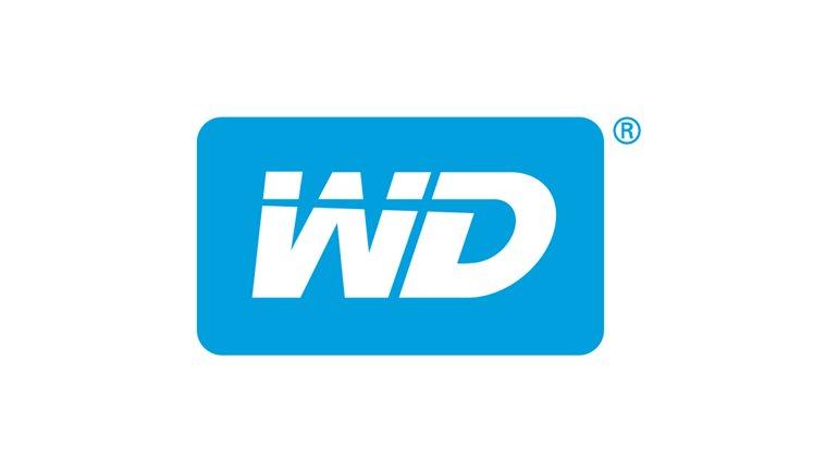 Western Digital, 5 yıla kadar Ürün Garantisi Sunuyor
