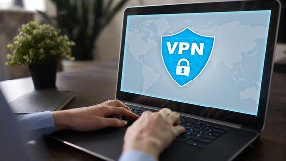 Geleneksel VPN'lere Yeni Bir Alternatif Geliyor