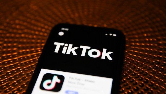 TikTok'ta bir ilk gerçek oldu