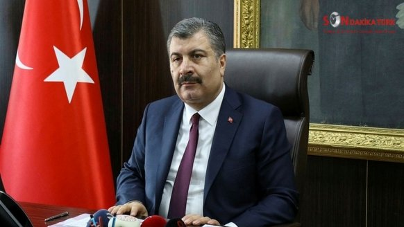 30 Eylül Türkiye COVID-19 verileri