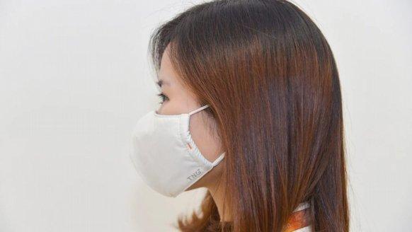 Samsung, Koronavirüs ile Mücadele Edebilecek Maske Üretimine El Attı