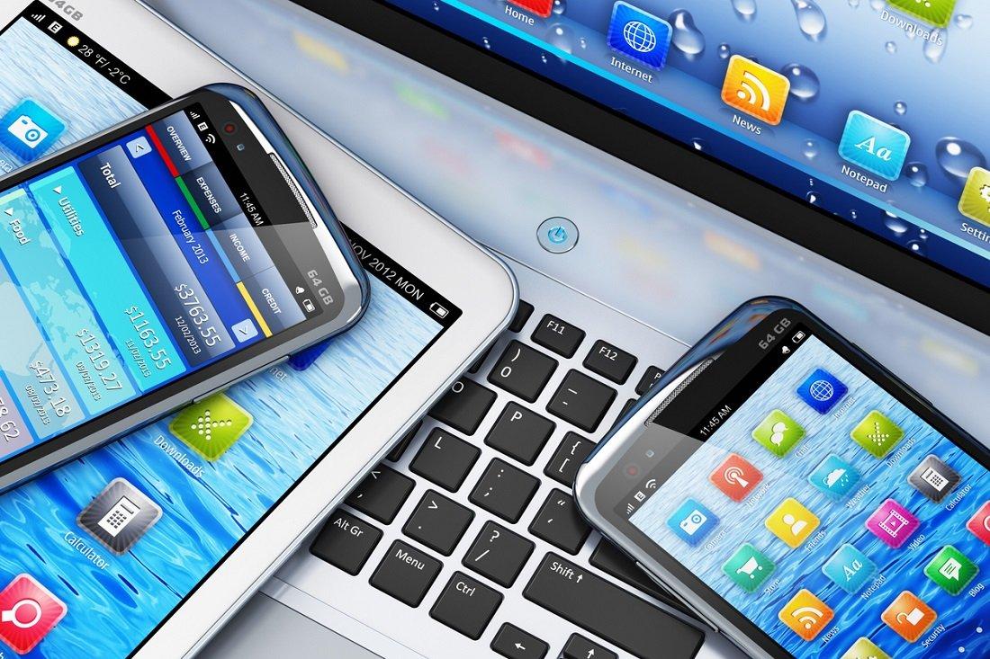 Telefon, kulaklık, klavye, mouse, elektronikler nasıl hijyenik temizlenir?