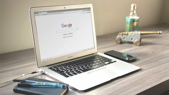 Chrome'a devam kararı