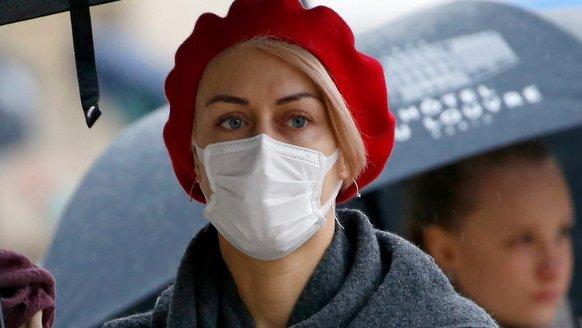 24 Eylül: Türkiye'de Koronavirüs