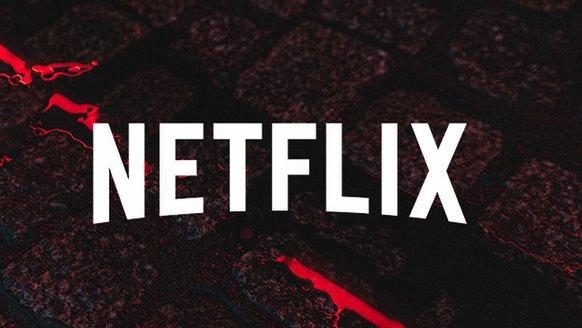 Netflix'e bir dev isim daha
