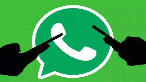 SABİM 184 Whatsapp Hattı Nedir?