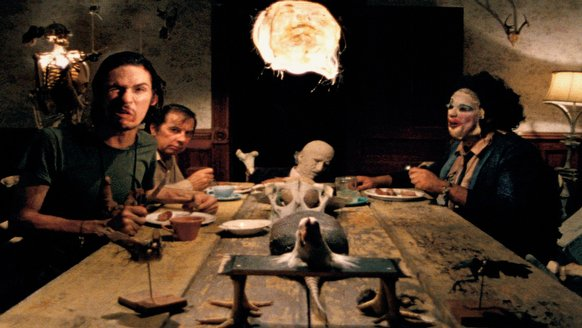 Gelmiş geçmiş en iyi 20 korku filmi