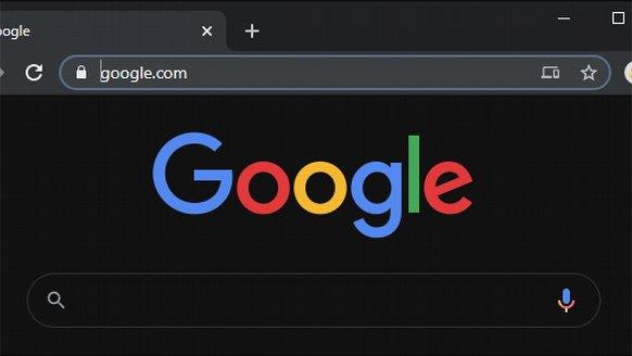 Bir Google uygulaması daha öldü