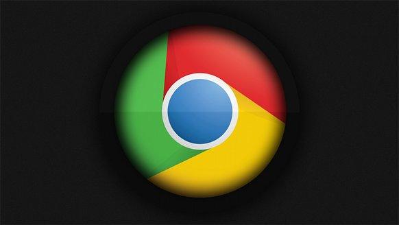 Mobil Chrome, 64-bit oluyor