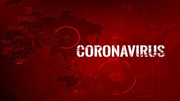 COVID-19: Uzun zaman sonra bir ilk