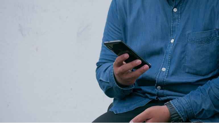 Sahte Telefon Aramaları Artıyor! Aldanmamak İçin Bunlara Dikkat!