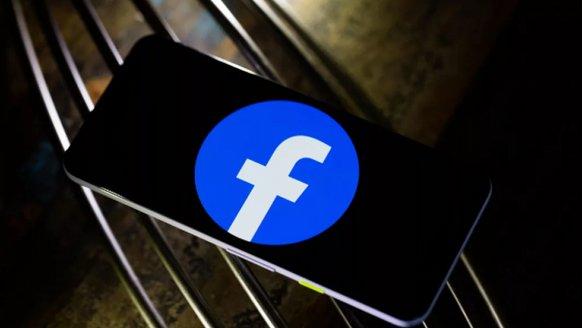 """Zuckerberg, Büyük Boykota Rağmen """"İnadım İnat"""" Demeyi Sürdürüyor"""