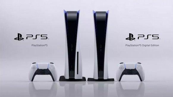 PlayStation 5'ten yeni müjde