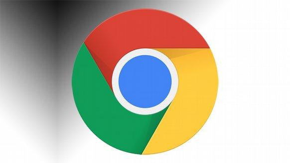 """Chrome'a yeni """"pencere işlevi"""""""