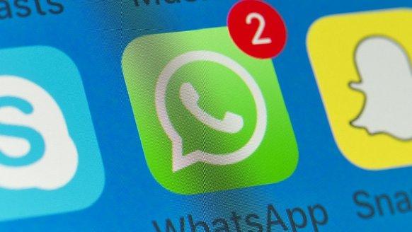 WhatsApp'ta Yeni Dönem Başlıyor: WhatsApp'a Alışveriş Geliyor!
