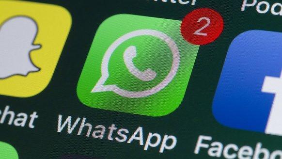 WhatsApp'ın Birden Çok Cihaza İzin Veren İşlevi Çok Yakınımızda