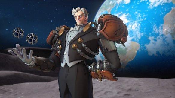 Oyun Devi Activision Blizzard, Sorunların Gölgesinde Yeni Rekoru Kırdı
