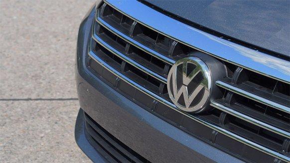 "Volkswagen'e ""çok ağır fatura"""