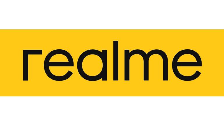Realme, 2020 sonuçlarını açıkladı