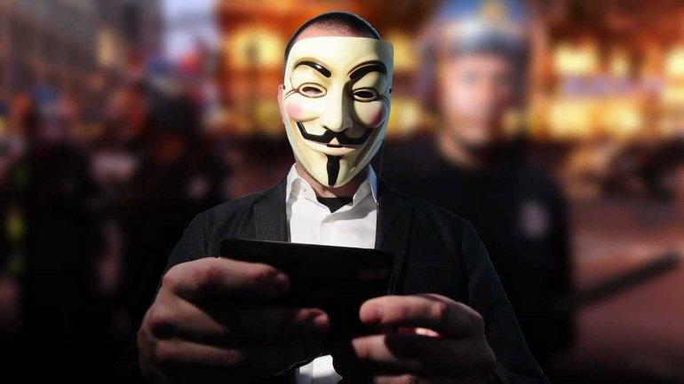 hacktivistler