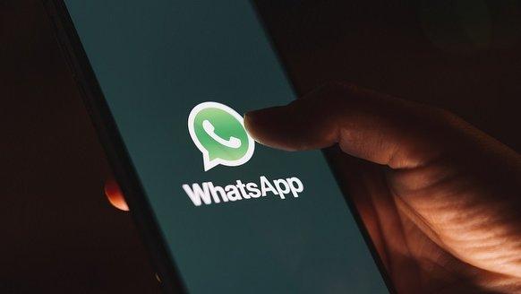 WhatsApp'tan, Telefonunuzun Büyük Dosyalarla Dolmaması İçin Yeni İşlev
