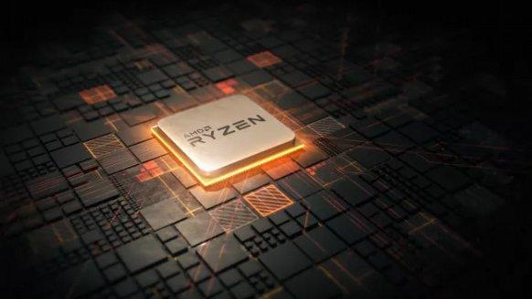 AMD, Son Dönemde Elde Ettiği Başarılara Bir Yenisini Daha Ekledi