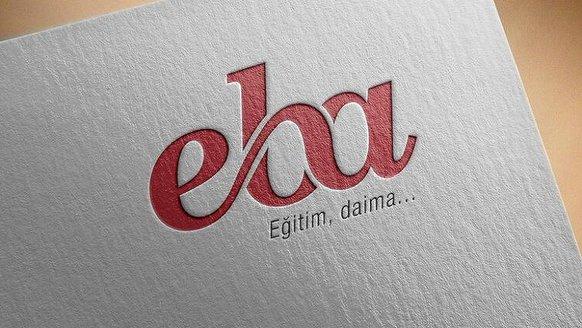 EBA neden açılmıyor? Bakan Ziya Selçuk'tan açıklama