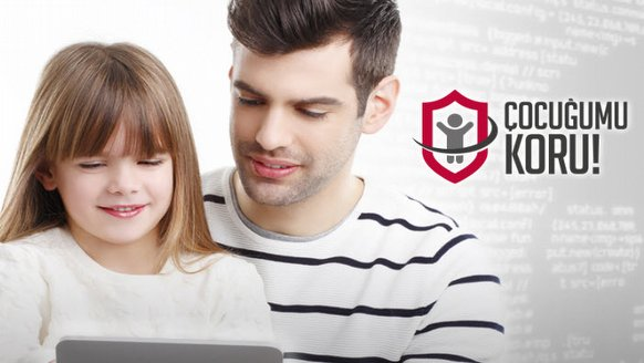 Çocuklar, Teknoloji Bağımlılığından Nasıl Kurtarabilirsiniz?