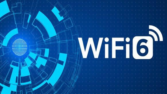 Wi-Fi 6 Teknolojisiyle, Ev İnternetinde Yeni Bir Dönem