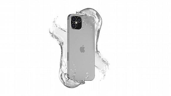 iPhone 12'nin Adı, Beklediğimizden Farklı Olabilir