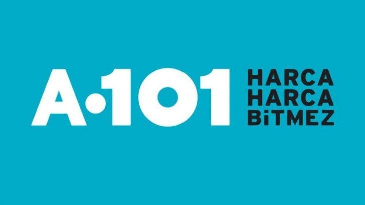 1 Ekim 2020 A101 aktüel kataloğunda uygun fiyatlı TV, cep telefonu yer alıyor